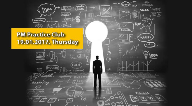 PM Practice Club: Managing Project Changes — A Risk or an Opportunity?