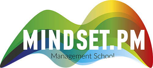 Mindset Project Management School